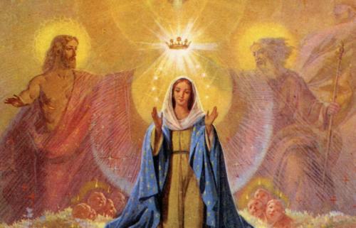 Panna-Maria-Kralovna
