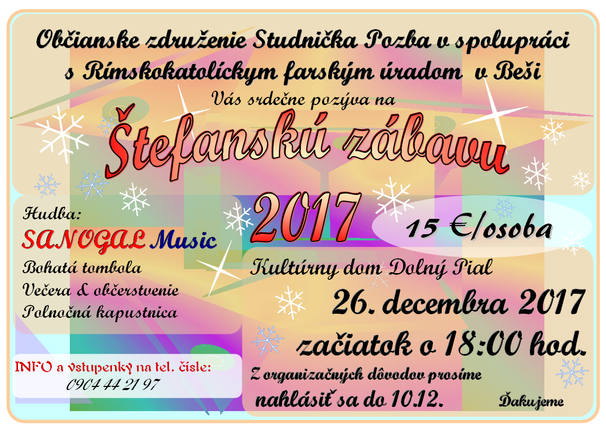 Plagat_Stefansky17_kapustnica