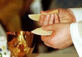 eucharistia_0