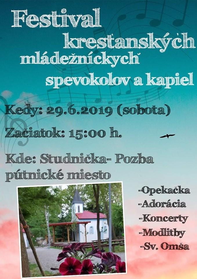 festival 2019