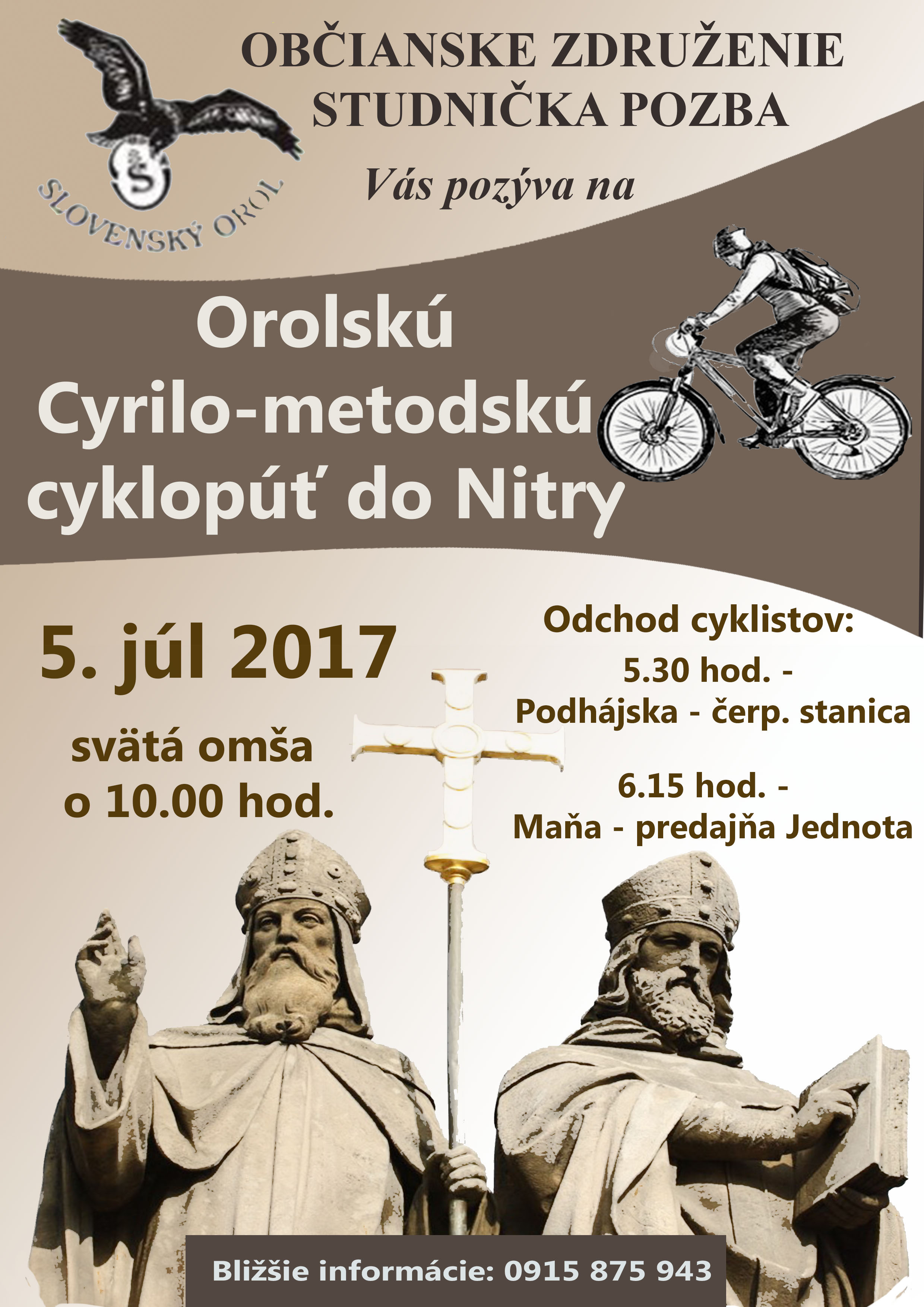 nitra-cyklo2