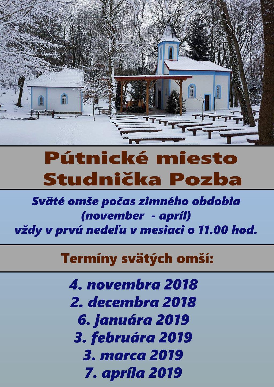 zima2018